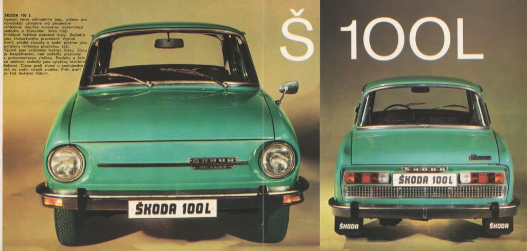 skoda-100-ltyp-722-1973