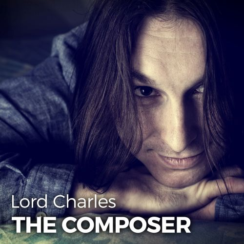 The Composer – composed age 17, released 20 years later