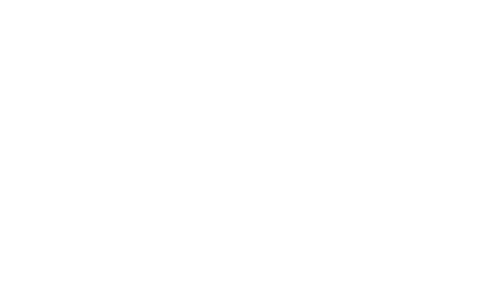 Lord Charles